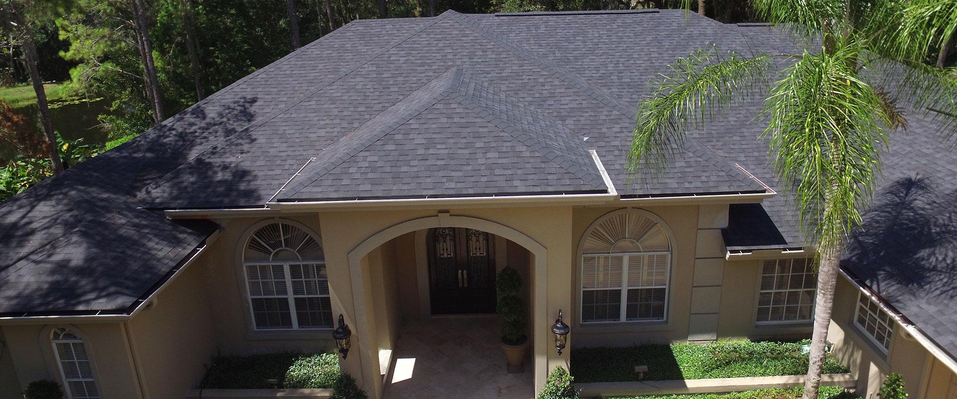 Why Pick Alvarez Roofing?
